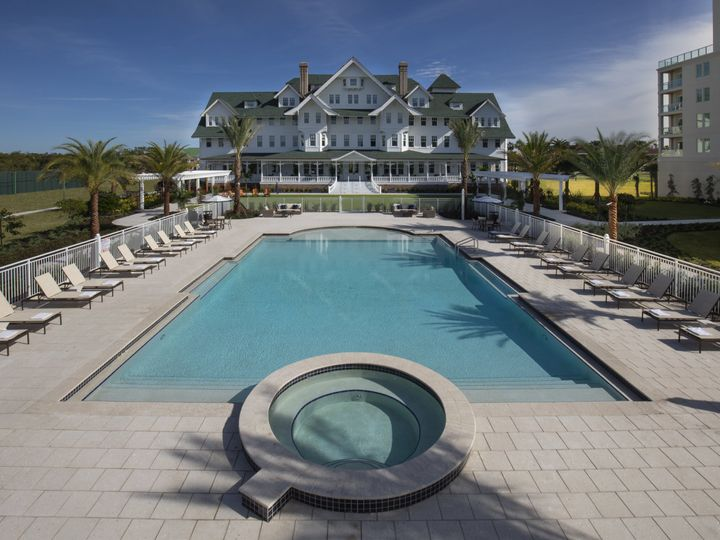 Tmx Belleview 017 51 1008996 Clearwater, FL wedding venue