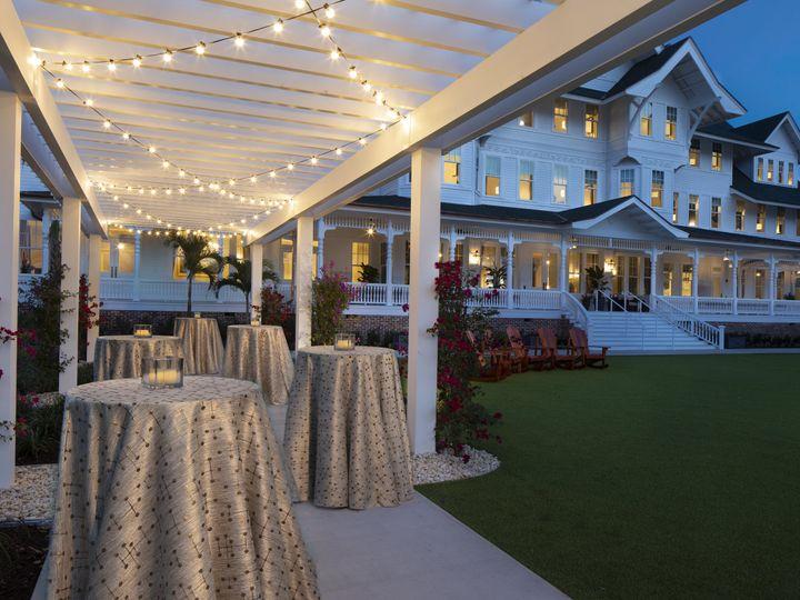 Tmx Belleview 018 New 51 1008996 Clearwater, FL wedding venue