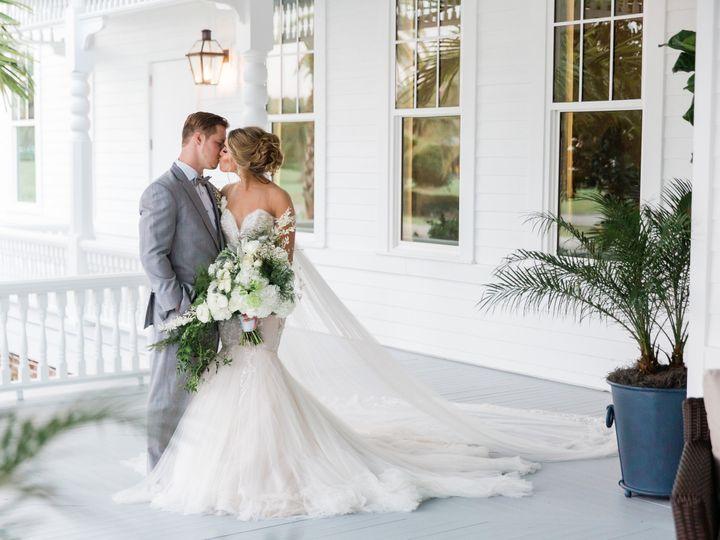 Tmx Belleviewstyledshoot102 51 1008996 Clearwater, FL wedding venue