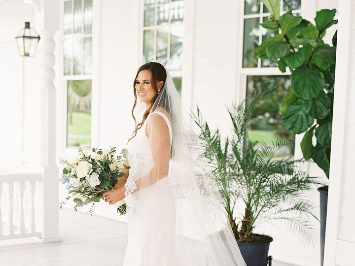 Tmx Dbyf5yua 51 1008996 158169562453388 Clearwater, FL wedding venue