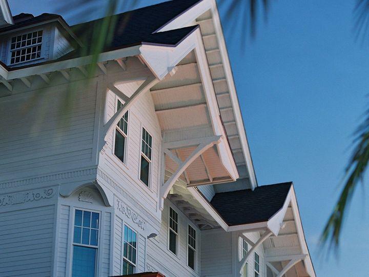 Tmx Ei3p8xiw 51 1008996 158169562456616 Clearwater, FL wedding venue