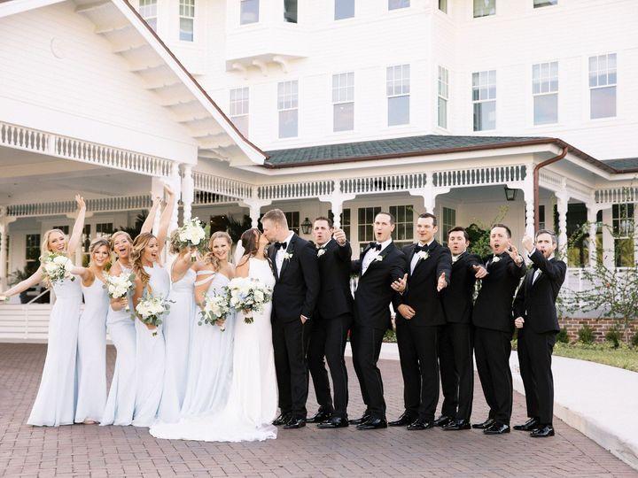 Tmx Iu 33 Da 51 1008996 158169562763380 Clearwater, FL wedding venue