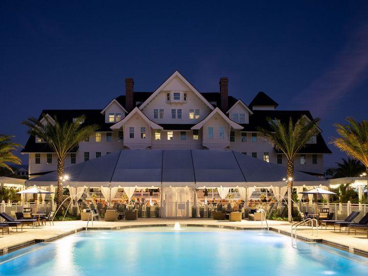 Tmx Nnxapdyw 51 1008996 158169562695025 Clearwater, FL wedding venue