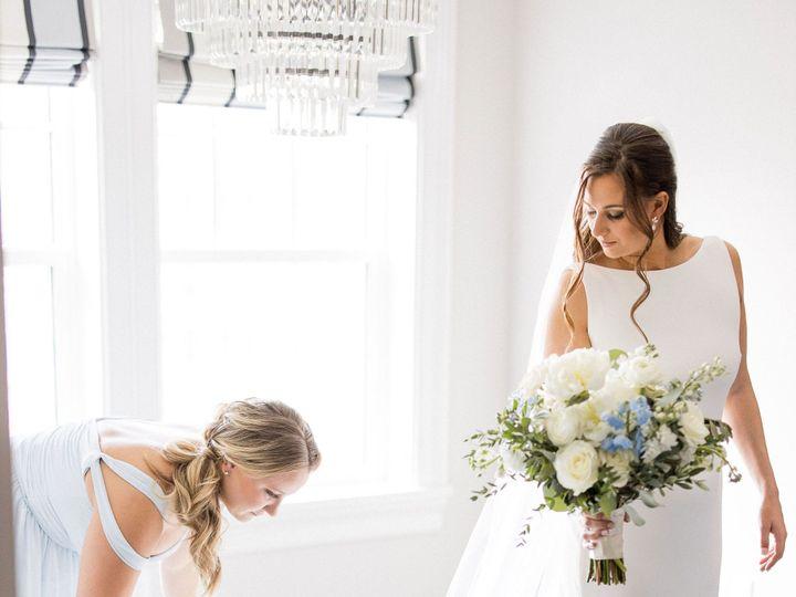 Tmx W6tqnwra 51 1008996 158169562985436 Clearwater, FL wedding venue