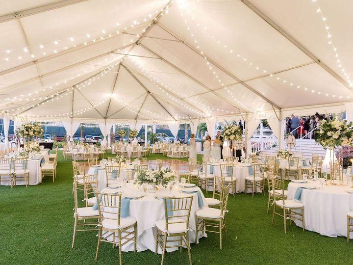 Tmx X8rdyr1w 51 1008996 158169562733909 Clearwater, FL wedding venue