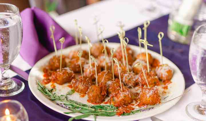 Cypress Catering Company