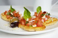 Tmx 1374845859999 Bruschetta Milton, MA wedding catering