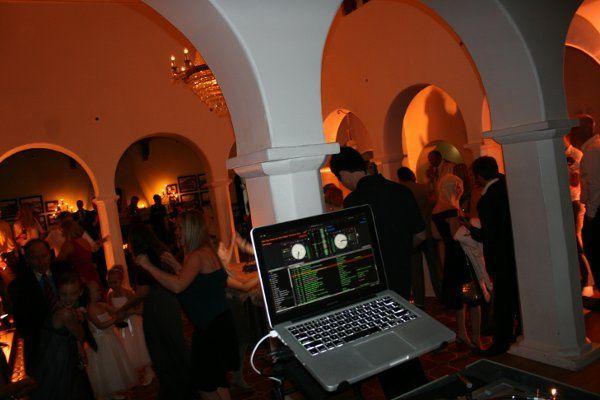 Tmx 1290040928837 IMG4609 Laguna Niguel, California wedding dj