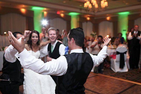 Tmx 1310138873636 25454719106717589811007478939318418694715248n Laguna Niguel, California wedding dj