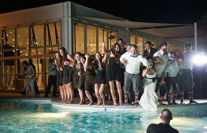Tmx 1390334220124 Dorland Robbins Wedding2 Laguna Niguel, California wedding dj