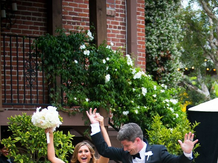 Tmx 1390334345032 Nicolecaldwellphotographyfransiscangardenssimplysw Laguna Niguel, California wedding dj