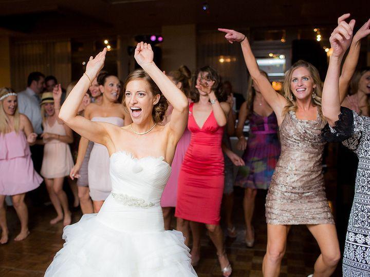 Tmx 1390334444960 Theyoungrens201306150221 X Laguna Niguel, California wedding dj