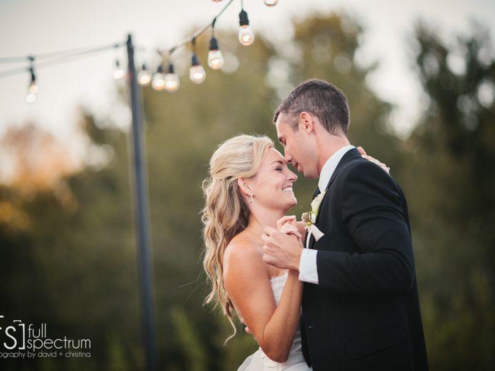 Tmx 1390334474133 Rene And Mike Blog 142 Of 17 Laguna Niguel, California wedding dj