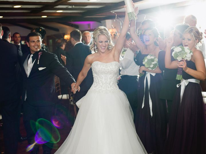 Tmx 1390334507580 2013 04 27 Ashleyandtony  2524012372  Laguna Niguel, California wedding dj