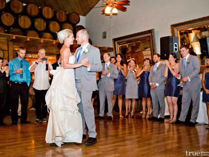 Tmx 1390334556836 0039racheltheop Laguna Niguel, California wedding dj