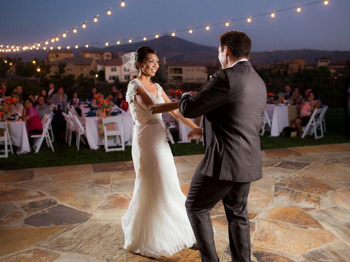 Tmx 1390334577460 Gagel   Felipe  Laguna Niguel, California wedding dj