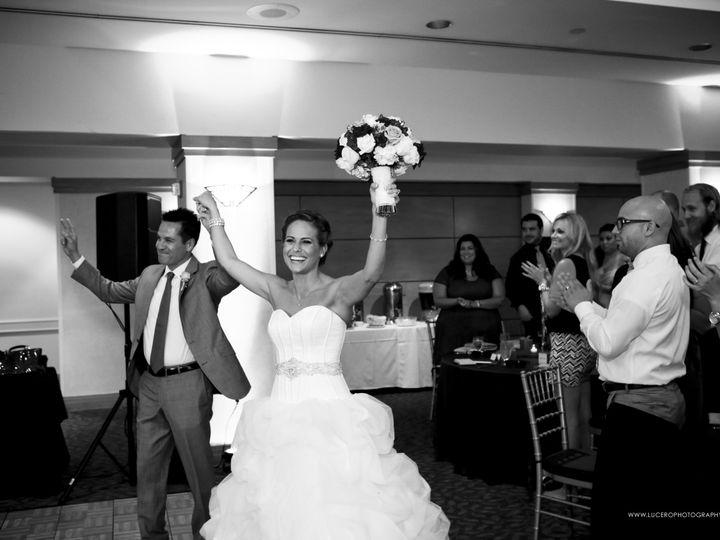Tmx 1390334598542 George  Kati Laguna Niguel, California wedding dj