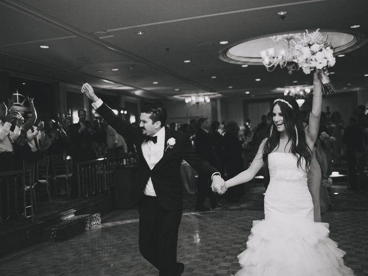 Tmx 1390334651340 Lucre Hassan Married Lh Wedding 2 048 Laguna Niguel, California wedding dj