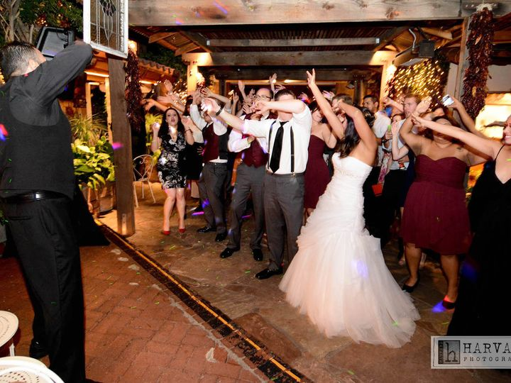 Tmx 1390334679567 Capps 10 5 1 Laguna Niguel, California wedding dj