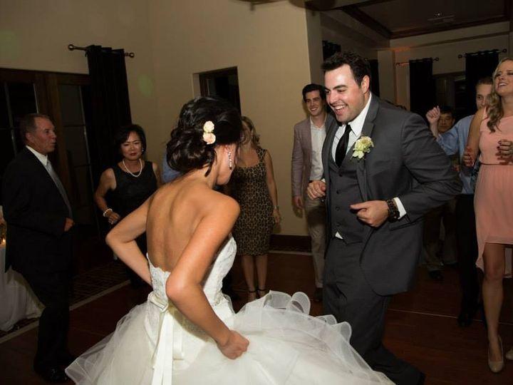 Tmx 1390334684850 Song Smit Laguna Niguel, California wedding dj