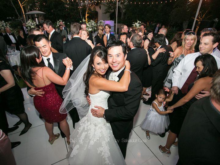 Tmx 1390334690069 Studiocejacourtney Eric F 45  Laguna Niguel, California wedding dj