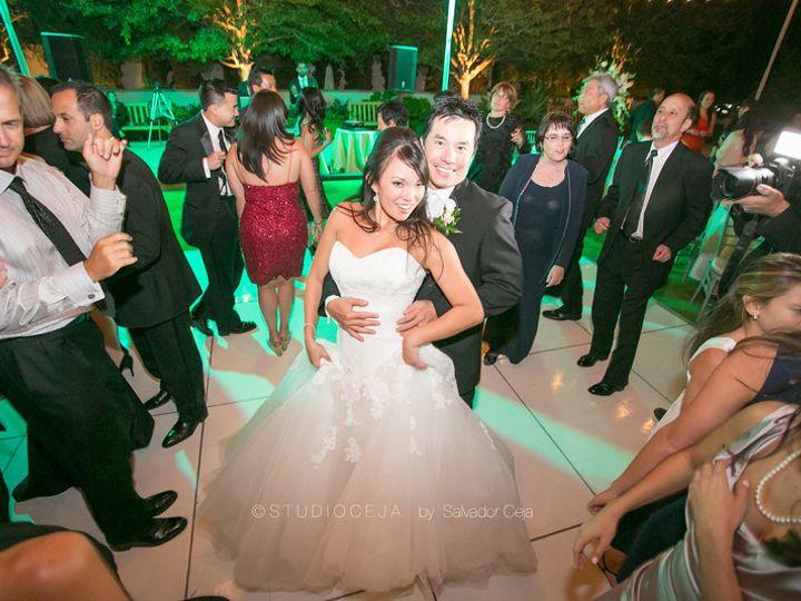 Tmx 1390334693250 Studiocejacourtney Eric F 122  Laguna Niguel, California wedding dj