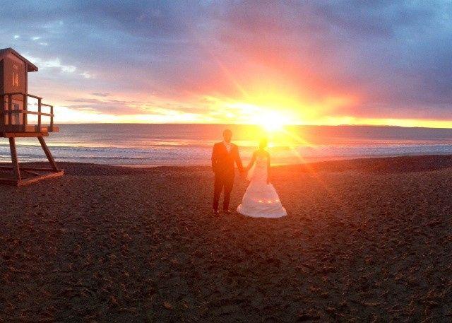 Tmx 1390334695851 Phot Laguna Niguel, California wedding dj