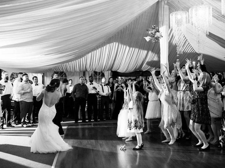 Tmx 1459456267190 Screen Shot 2016 03 31 At 1.29.07 Pm Laguna Niguel, California wedding dj