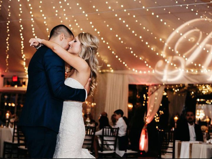Tmx 1459456280625 Screen Shot 2016 03 31 At 1.30.02 Pm Laguna Niguel, California wedding dj
