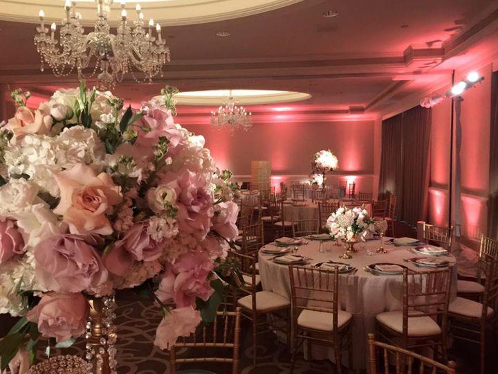 Tmx 1459456288454 Screen Shot 2016 03 31 At 1.30.32 Pm Laguna Niguel, California wedding dj
