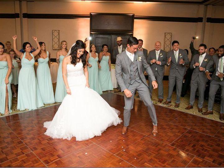 Tmx 1459456294742 Screen Shot 2016 03 31 At 1.30.47 Pm Laguna Niguel, California wedding dj
