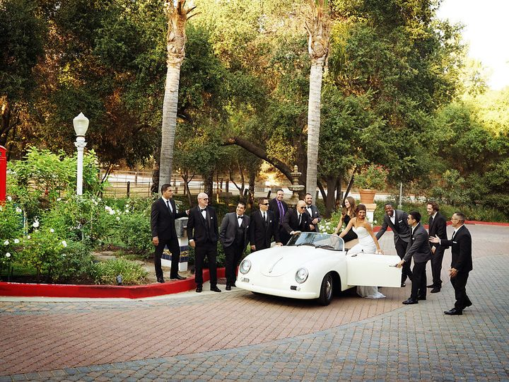 Tmx 1483744767722 Extremeaug 20163643 Laguna Niguel, California wedding dj