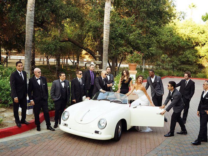 Tmx 1483744781640 Extremeaug 20163700 Laguna Niguel, California wedding dj