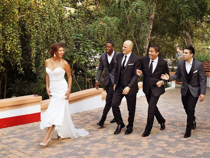Tmx 1483744793913 Extremeaug 20163784 Laguna Niguel, California wedding dj