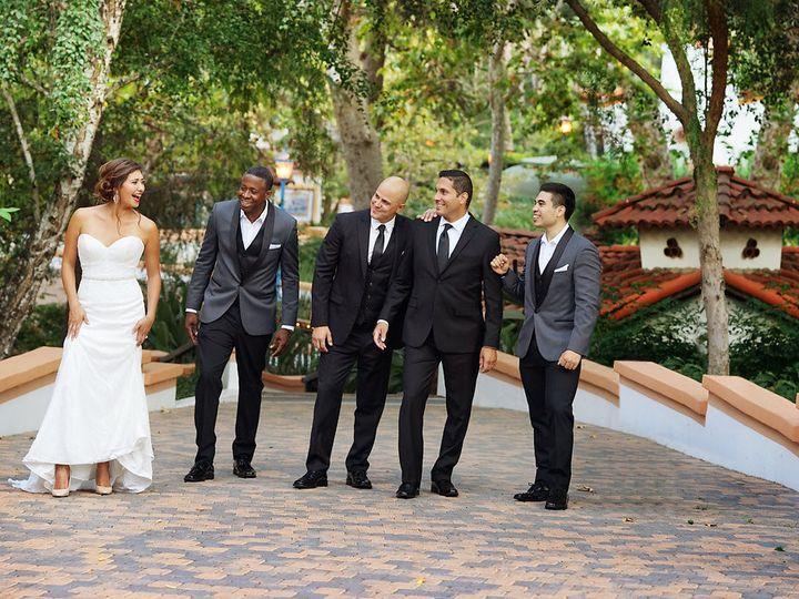 Tmx 1483744808349 Extremeaug 20163796 Laguna Niguel, California wedding dj