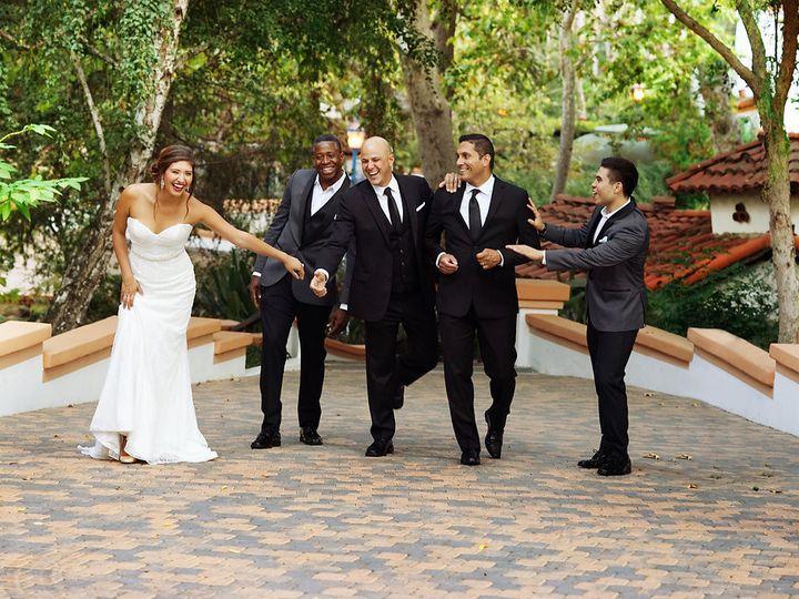 Tmx 1483744822699 Extremeaug 20163809 Laguna Niguel, California wedding dj