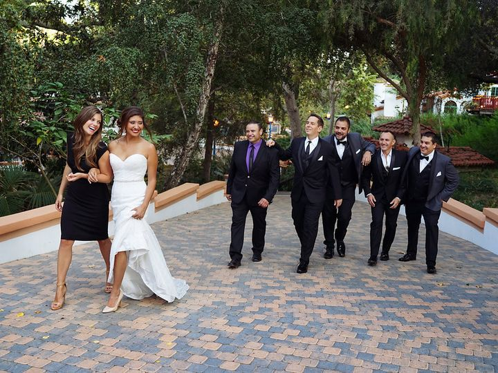 Tmx 1483744839502 Extremeaug 20164055 Laguna Niguel, California wedding dj