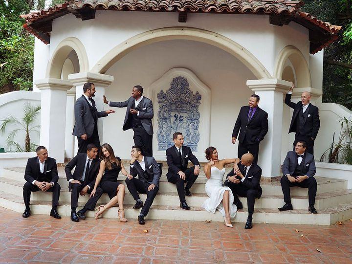 Tmx 1483744853828 Extremeaug 20164069 Laguna Niguel, California wedding dj