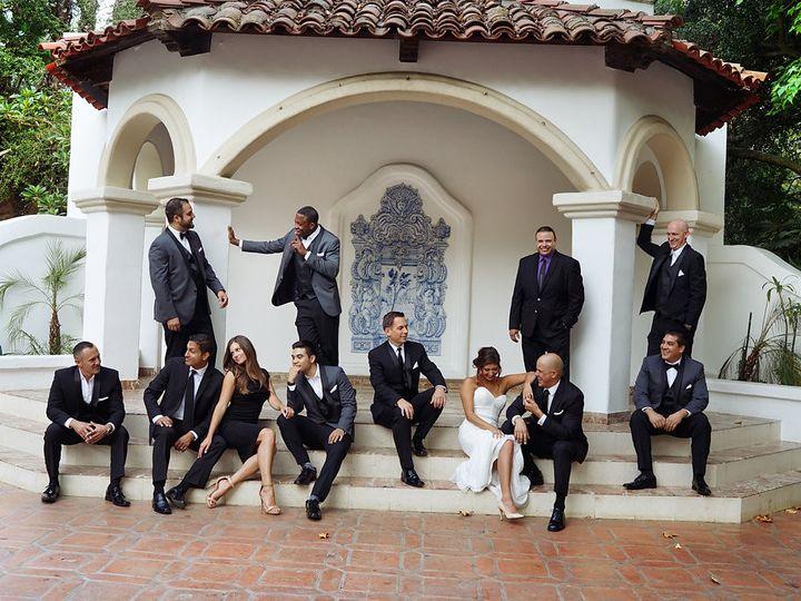 Tmx 1483744871391 Extremeaug 20164079 Laguna Niguel, California wedding dj