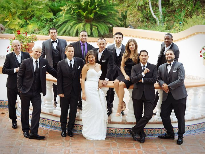 Tmx 1483744907156 Extremeaug 20164222 Laguna Niguel, California wedding dj