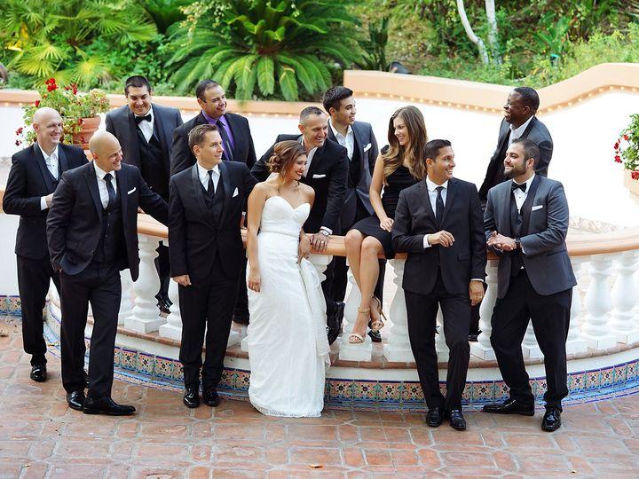 Tmx 1483744921328 Extremeaug 20164236 Laguna Niguel, California wedding dj