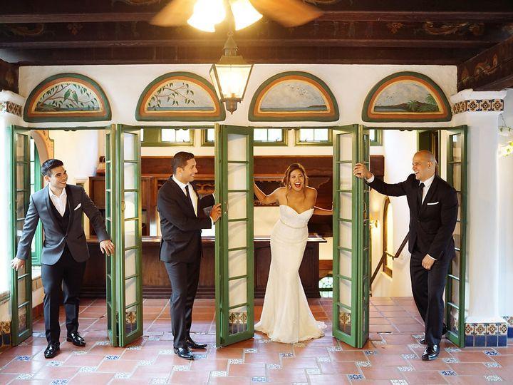 Tmx 1483744995239 Extremeaug 20164324 Laguna Niguel, California wedding dj