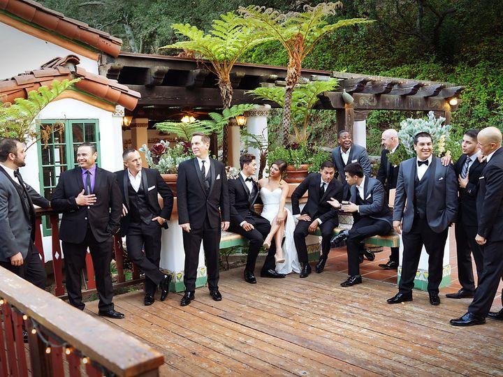 Tmx 1483745017599 Extremeaug 20164430 Laguna Niguel, California wedding dj