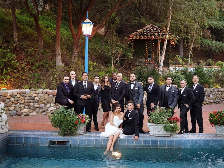 Tmx 1483745034061 Extremeaug 20164568 Laguna Niguel, California wedding dj
