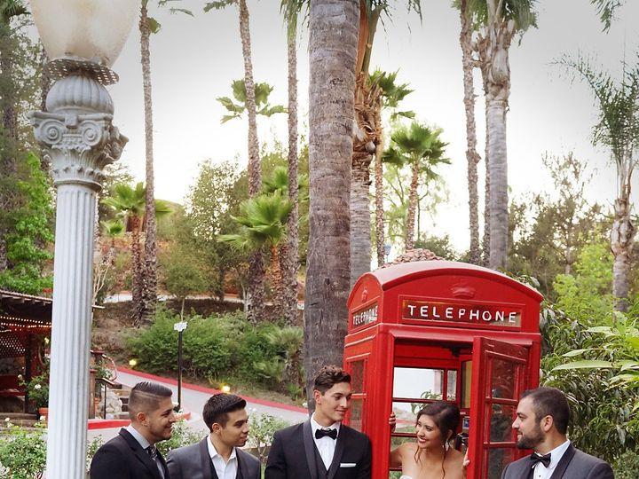 Tmx 1483745053053 Extremeaug 20164594 Laguna Niguel, California wedding dj