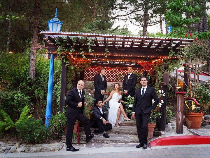 Tmx 1483745074337 Extremeaug 20164645 Laguna Niguel, California wedding dj