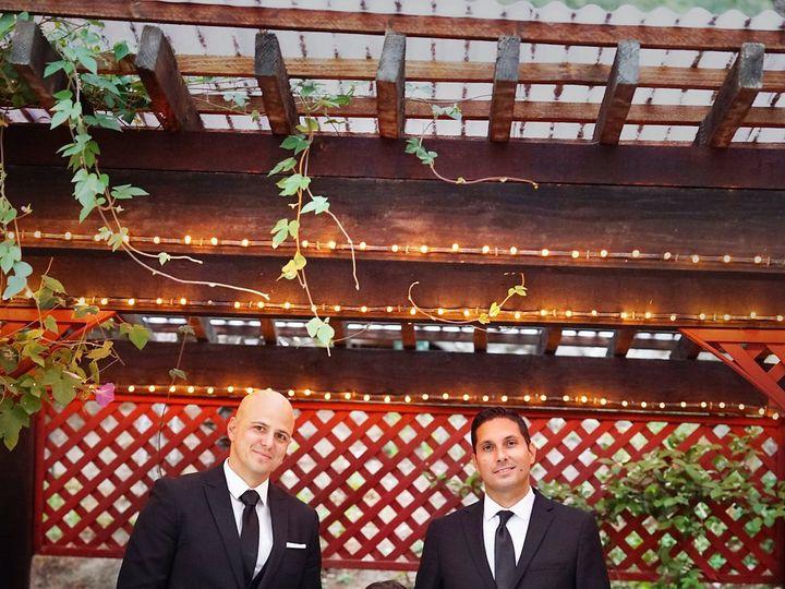 Tmx 1483745088982 Extremeaug 20164678 Laguna Niguel, California wedding dj
