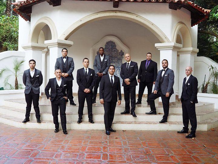 Tmx 1520879345 Fcbd6c470fcc780d Extreme Aug 2016 4264 Laguna Niguel, California wedding dj