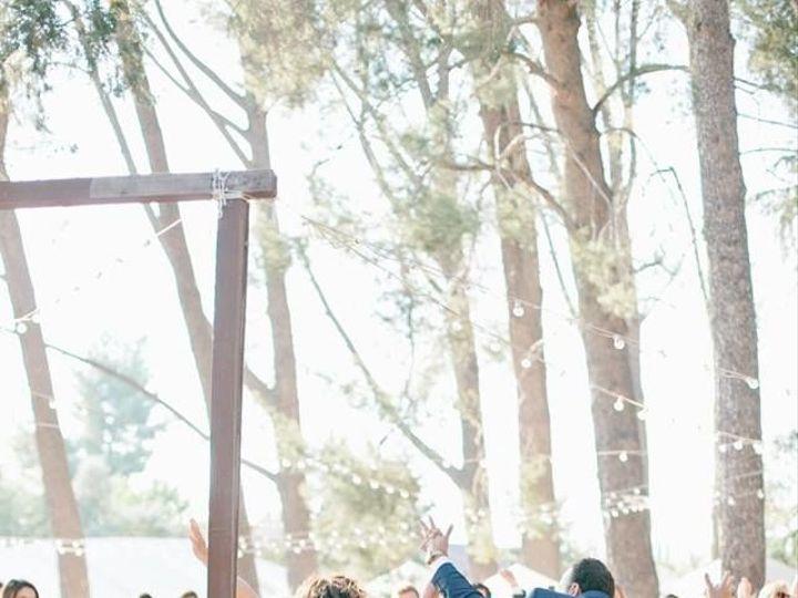 Tmx 1520879401 F19822f2ed3f85d3 1520879392 F1c4554d7ea4e730 1520879378111 20 20597433 10155599 Laguna Niguel, California wedding dj