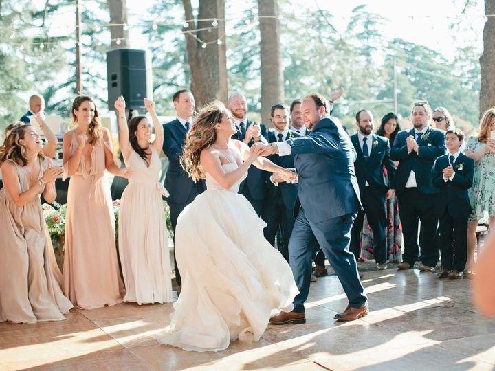 Tmx 1520879404 502cea1d3a457dd7 1520879394 0e390a32b6b5e30e 1520879378112 23 20626383 10155599 Laguna Niguel, California wedding dj